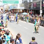 Desfile - Lucas Ferreira-148