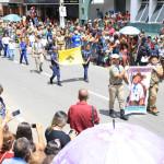 Desfile - Lucas Ferreira-149
