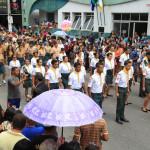 Desfile - Lucas Ferreira-151