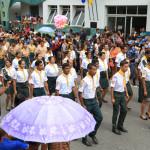 Desfile - Lucas Ferreira-152