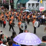 Desfile - Lucas Ferreira-153