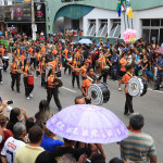 Desfile - Lucas Ferreira-154