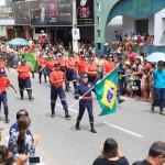 Desfile - Lucas Ferreira-155