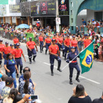 Desfile - Lucas Ferreira-156