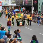 Desfile - Lucas Ferreira-157