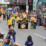 Desfile - Lucas Ferreira-158