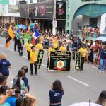 Desfile - Lucas Ferreira-159