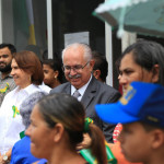 Desfile - Lucas Ferreira-16