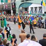 Desfile - Lucas Ferreira-160