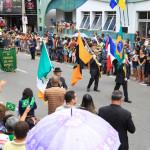 Desfile - Lucas Ferreira-161