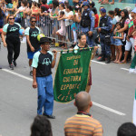 Desfile - Lucas Ferreira-162