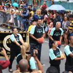 Desfile - Lucas Ferreira-163