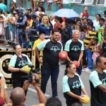 Desfile - Lucas Ferreira-164