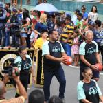 Desfile - Lucas Ferreira-165