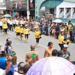 Desfile - Lucas Ferreira-166
