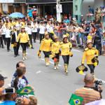 Desfile - Lucas Ferreira-167