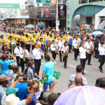 Desfile - Lucas Ferreira-168