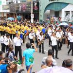 Desfile - Lucas Ferreira-169