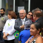 Desfile - Lucas Ferreira-17