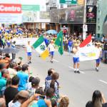 Desfile - Lucas Ferreira-170