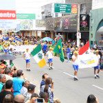 Desfile - Lucas Ferreira-171