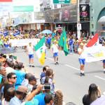 Desfile - Lucas Ferreira-172