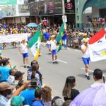 Desfile - Lucas Ferreira-173