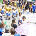 Desfile - Lucas Ferreira-174