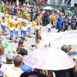 Desfile - Lucas Ferreira-175