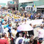 Desfile - Lucas Ferreira-176