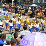 Desfile - Lucas Ferreira-177