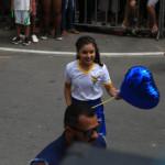 Desfile - Lucas Ferreira-178