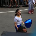 Desfile - Lucas Ferreira-179