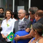 Desfile - Lucas Ferreira-18