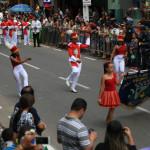 Desfile - Lucas Ferreira-180