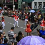 Desfile - Lucas Ferreira-181