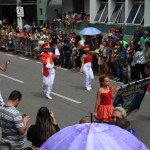 Desfile - Lucas Ferreira-182