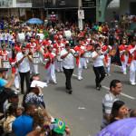 Desfile - Lucas Ferreira-183