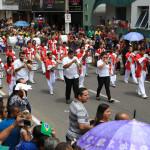 Desfile - Lucas Ferreira-184
