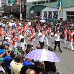 Desfile - Lucas Ferreira-185