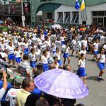 Desfile - Lucas Ferreira-186