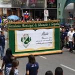 Desfile - Lucas Ferreira-187