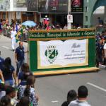 Desfile - Lucas Ferreira-188