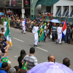 Desfile - Lucas Ferreira-189