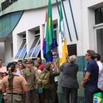 Desfile - Lucas Ferreira-19
