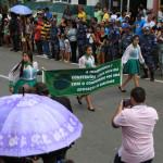 Desfile - Lucas Ferreira-190