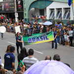 Desfile - Lucas Ferreira-191