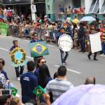 Desfile - Lucas Ferreira-192