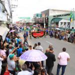 Desfile - Lucas Ferreira-194