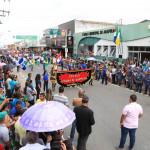 Desfile - Lucas Ferreira-195